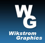 Wikstrom Graphics